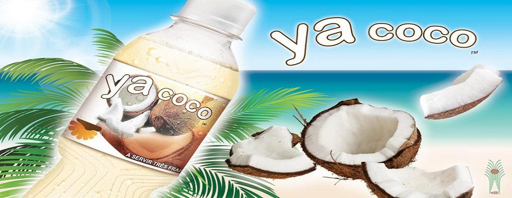 Ya-Coco